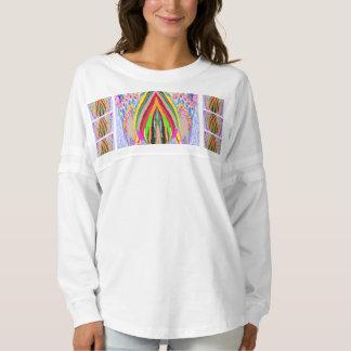 Spirit Jersey Shirt NAMESTE Spiritual LAMPS