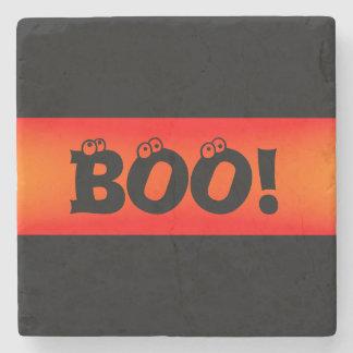 Spirit of Halloween Stone Beverage Coaster