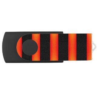 Spirit of Halloween Swivel USB 2.0 Flash Drive