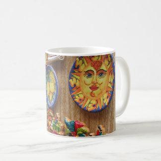 Spirit of Sicily Mug