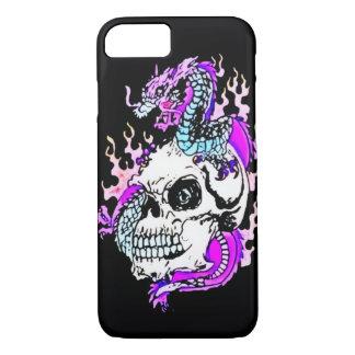 Spirit of the Dragon iPhone 7 Case