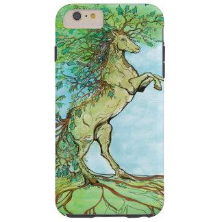 Spirit of the Wood Tough iPhone 6 Plus Case