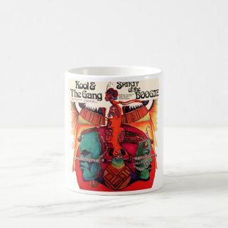 Spirit Off The Boogie Coffee Mug