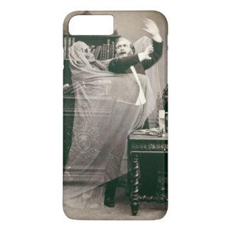 Spirit Photography Faked iPhone 7 Plus Case