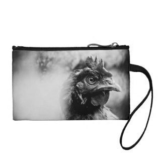 spirits and chickens 2 change purses