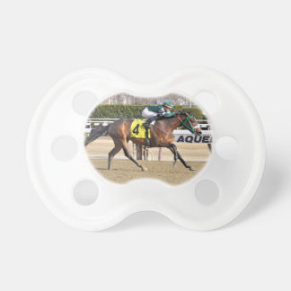 Spirits Lets Hearit Pacifiers