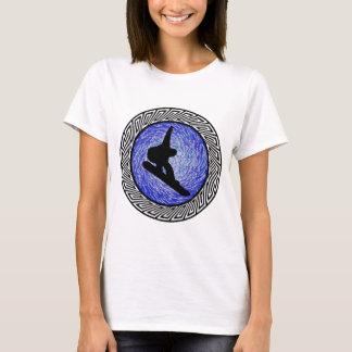 Spiritual Altitude T-Shirt