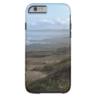 Spiritual Awakening Scenic Phone Case By Suzy 2.0
