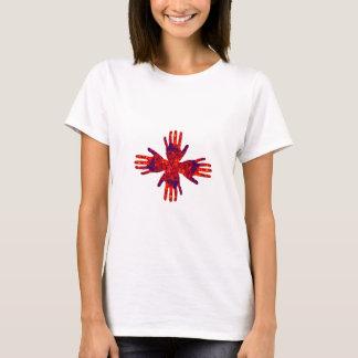 Spiritual Bindings T-Shirt