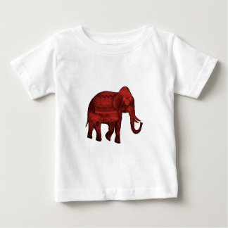 Spiritual Blessing Baby T-Shirt