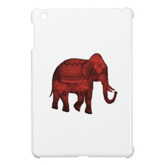 Spiritual Blessing iPad Mini Cover