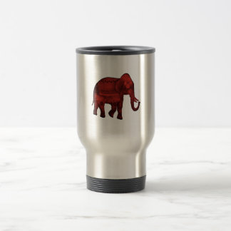 Spiritual Blessing Travel Mug
