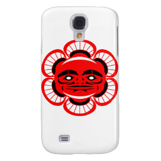 Spiritual Enlightenment Galaxy S4 Covers