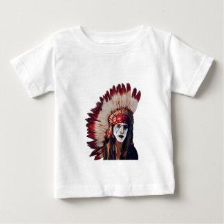 Spiritual Giving Baby T-Shirt