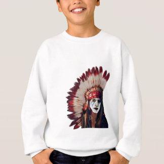 Spiritual Giving Sweatshirt