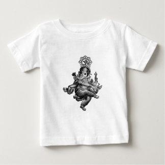 Spiritual Guidance Baby T-Shirt
