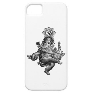 Spiritual Guidance Barely There iPhone 5 Case