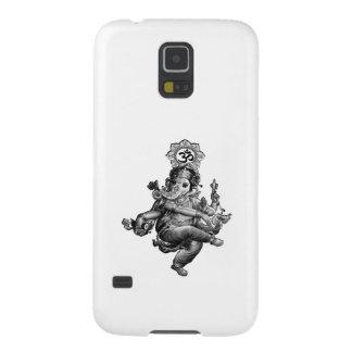 Spiritual Guidance Galaxy S5 Cases