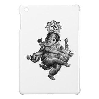 Spiritual Guidance iPad Mini Case