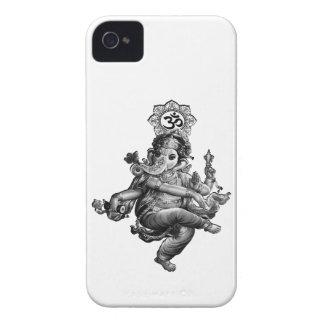 Spiritual Guidance iPhone 4 Case-Mate Cases