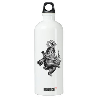 Spiritual Guidance Water Bottle