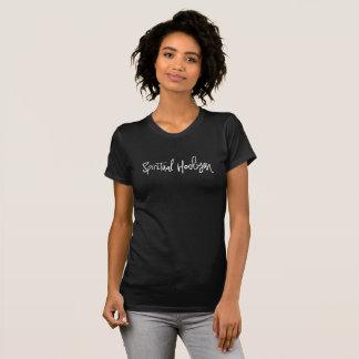 Spiritual Hooligan Graffiti T Shirt