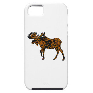 Spiritual Movement Case For The iPhone 5