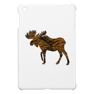 Spiritual Movement iPad Mini Case
