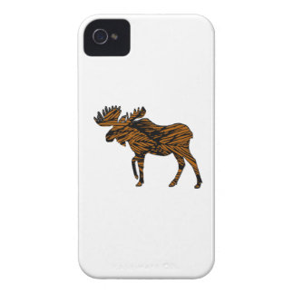 Spiritual Movement iPhone 4 Case