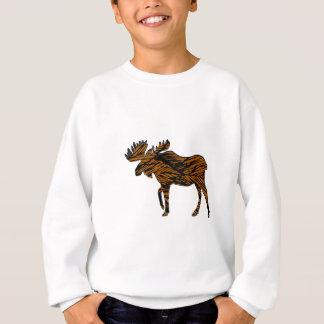 Spiritual Movement Sweatshirt