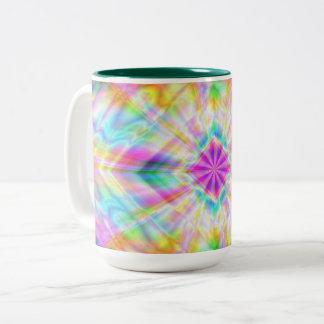 Spiritual Mug