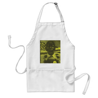 SPIRITUAL REVIVAL products Standard Apron