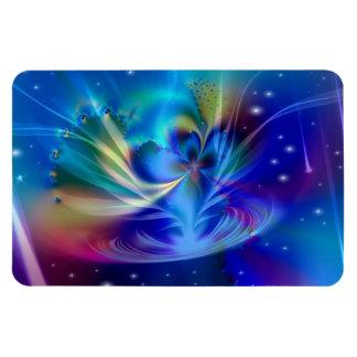 Spiritual Wonders Flexible Magnets