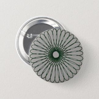 Spirograph Button