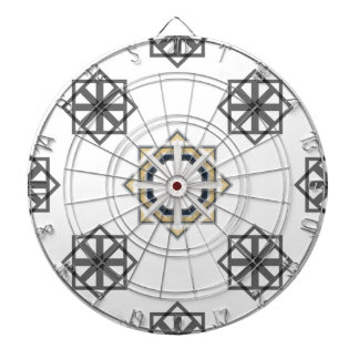 spirograph-multiple-shapes3-35 dartboard