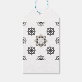 spirograph-multiple-shapes3-35 gift tags