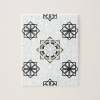 spirograph-multiple-shapes3-35 jigsaw puzzle