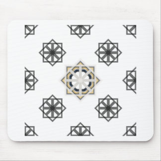 spirograph-multiple-shapes3-35 mouse pad