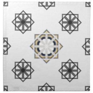 spirograph-multiple-shapes3-35 napkin