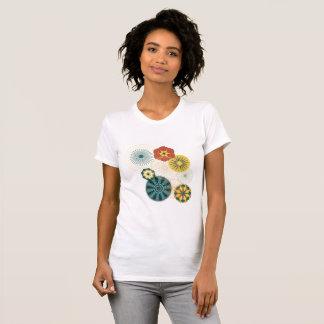 Spiroworkout T T-Shirt