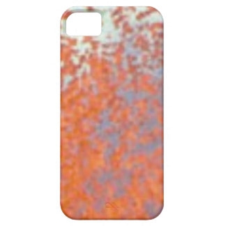 spit of lava iPhone 5 cover