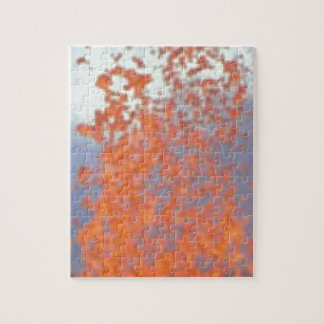 spit of lava jigsaw puzzle