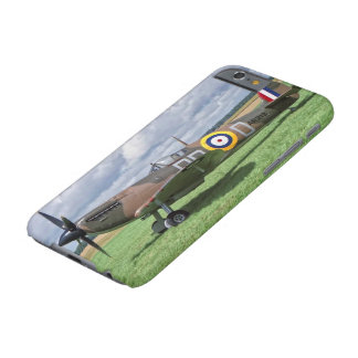 Spitfire AR213 Barely There iPhone 6 Case