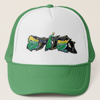 Spitso Hat