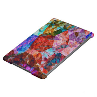 Splash of Colour Cover For iPad Air