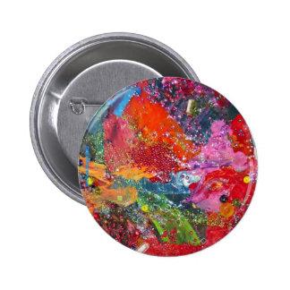 Splash The Rainbow Connection Button