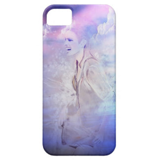 splashes iPhone 5 cases