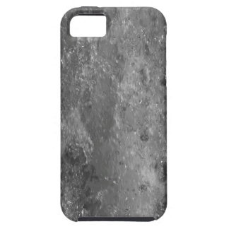 Splashes of fountain water (black and white) case for the iPhone 5