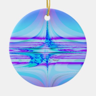splashofwater png christmas ornament