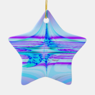 splashofwater png christmas ornaments
